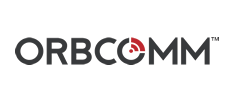 geo-supply-peru-Orbcomm